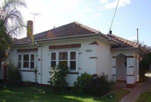 53 Clow Street, Dandenong, Vic 3175