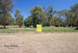 16-17 Emily Court, Howlong, NSW 2643