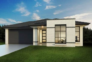 5141 New Road (Springfield Rise), Spring Mountain, Qld 4124