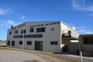 40 John Duigan Drive, Yarrawonga, Vic 3730