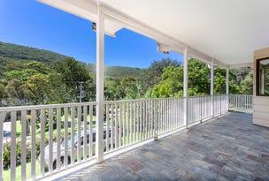 1 Station Street (Upper Level), Stanwell Park, NSW 2508