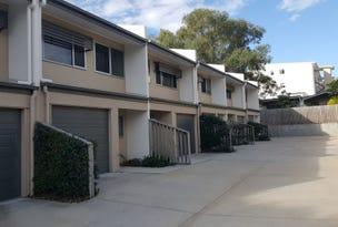 Unit 8/26 Flinders Street, West Gladstone, Qld 4680