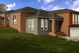 Lot 17 Serenity Place, Collard Rise Estate, Diamond Creek, Vic 3089