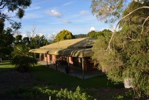 181 Leycester road, Lismore, NSW 2480