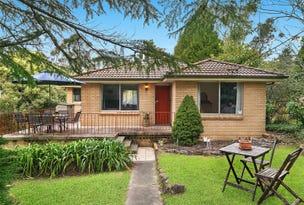 12 Farnells Road, Katoomba, NSW 2780