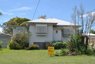 55 Dudleigh Street, North Booval, Qld 4304