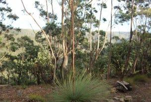 46 Edward Pde, Wentworth Falls, NSW 2782