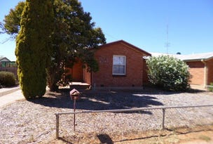 8 CURNOW STREET, Whyalla Stuart, SA 5608