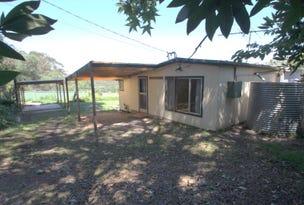 23 De Quency Road, Bullaburra, NSW 2784
