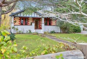 736 Swamp Road, Lenswood, SA 5240