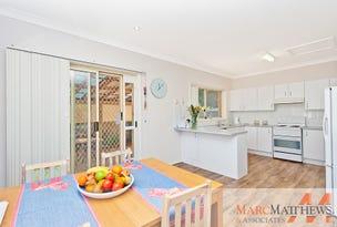 1/1 Farnell Road, Woy Woy, NSW 2256