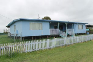 2 Ward Street, Deepwater, NSW 2371