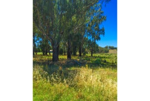 Lot 4 & 5 Irrigation Way, Narrandera, NSW 2700