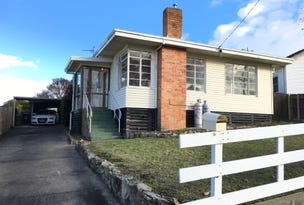 105  North Road, Yallourn North, Vic 3825