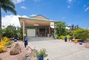 5 Gartmore Close, Innisfail Estate, Qld 4860