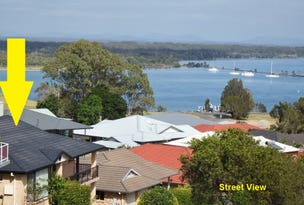 20 Salmon Circuit, South West Rocks, NSW 2431