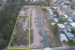 Lot 1, 99 Second Avenue, Marsden, Qld 4132