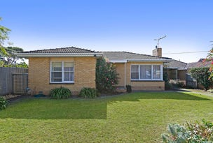 213 Liebig Street, Warrnambool, Vic 3280