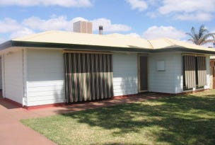 37 Sewell Drive, South Kalgoorlie, WA 6430