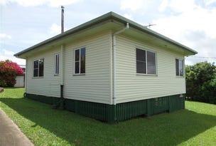 11 Oak Street, Yungaburra, Qld 4884
