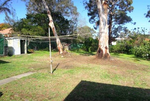 24 Monie Avenue, East Hills, NSW 2213