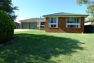 10 Askin Close, Scone, NSW 2337