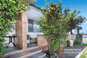 2/549 Maitland Road, Mayfield West, NSW 2304