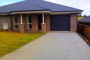 2/3 Lavender Close, Gillieston Heights, NSW 2321