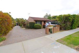 4/41 Anstey St, South Perth, WA 6151