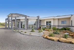 1428-1460 Diggers Rest-Coimadai Road, Toolern Vale, Vic 3337