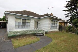 69 Slevin Street, North Geelong, Vic 3215