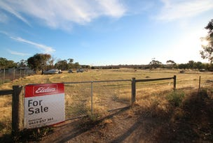 Lot 26 James Street, Rhynie, SA 5412