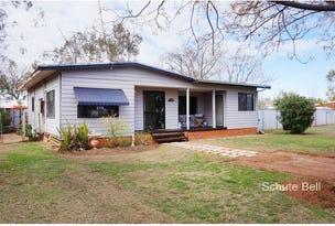 26 Enmore St, Trangie, NSW 2823