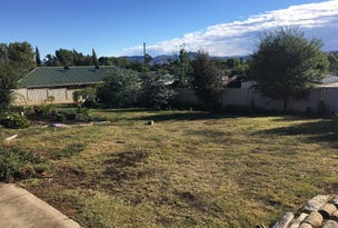 1/91A Russell Street, Tumut, NSW 2720