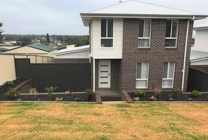 19-21 Primbee Crescent, Primbee, NSW 2502