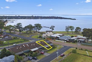 Unit 2/1-5 Main Road, Paynesville, Vic 3880