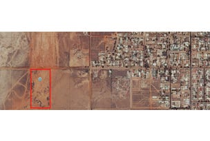 Section 413 Esmond Road, Port Pirie, SA 5540