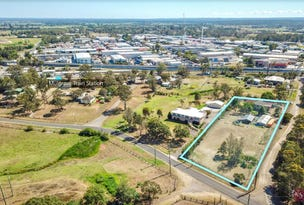157 Mulgrave Road, Mulgrave, NSW 2756