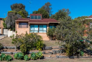 24 Peppermint Place, South Grafton, NSW 2460