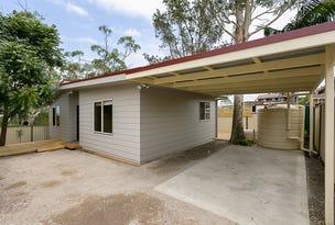 94a Wandewoi Avenue, San Remo, NSW 2262