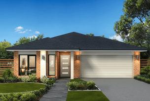 HL421 THE ROYALE ELITE, Box Hill, NSW 2765