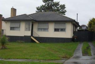 40 Porter Street, Morwell, Vic 3840
