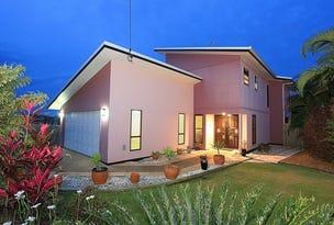 50 Linden Crescent, Qunaba, Qld 4670