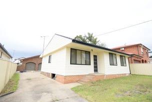 76 Lime Street, Cabramatta West, NSW 2166