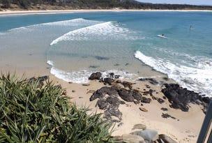 0409765032 Contact, Scotts Head, NSW 2447