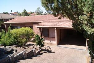 321 Wirraway Street, East Albury, NSW 2640