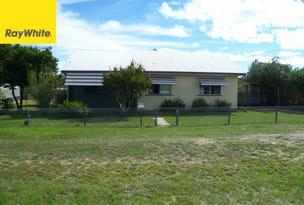 42 Ely Street, Ashford, NSW 2361