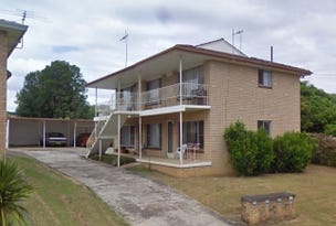 4/30 Warlters Street, Wauchope, NSW 2446