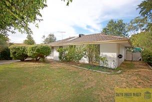 17 Jacksonia Close, Pinjarra, WA 6208