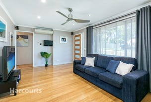 45 Bouchet Crescent, Minchinbury, NSW 2770